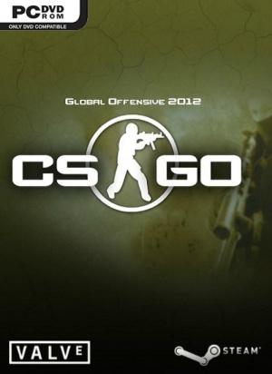 csgo account CSGO Gift