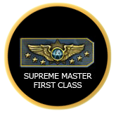 csgo account Supreme Master First Class
