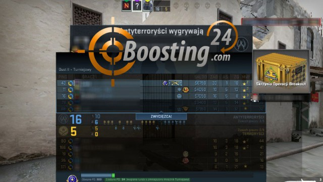 19-08-dmg-csgo-rank-boost