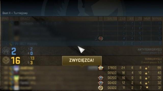 1 gold nova 1 2