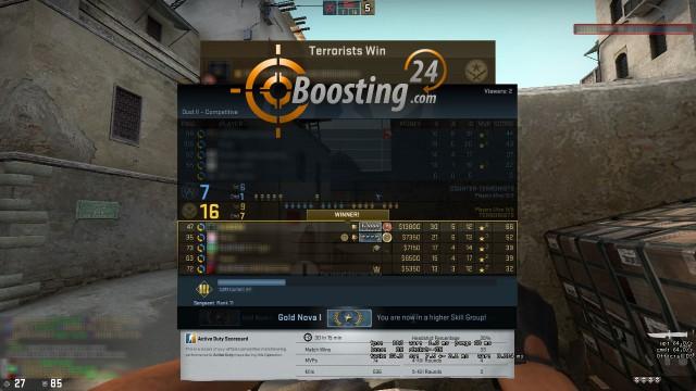 25-gold-nova-1-csgo-boosting