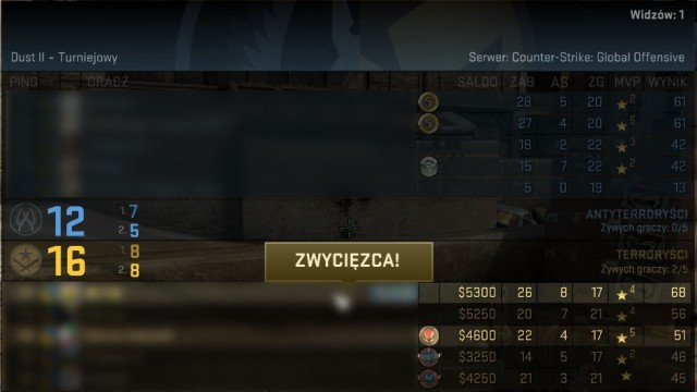 gold nova 2 boost
